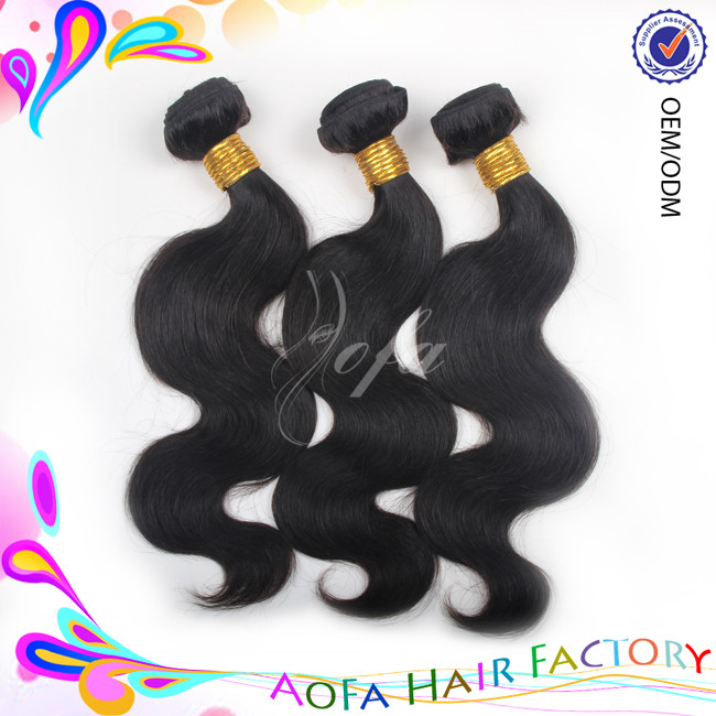 Alibaba hot sale loose wave new type virgin Mongolian human hair extension in dubai