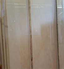 Burder Beige New Royal Botticino Marble price per square meter