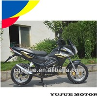 125cc Docker Brand Mini Racing Moto From China