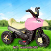 new products children toy bike electric bike hot sale