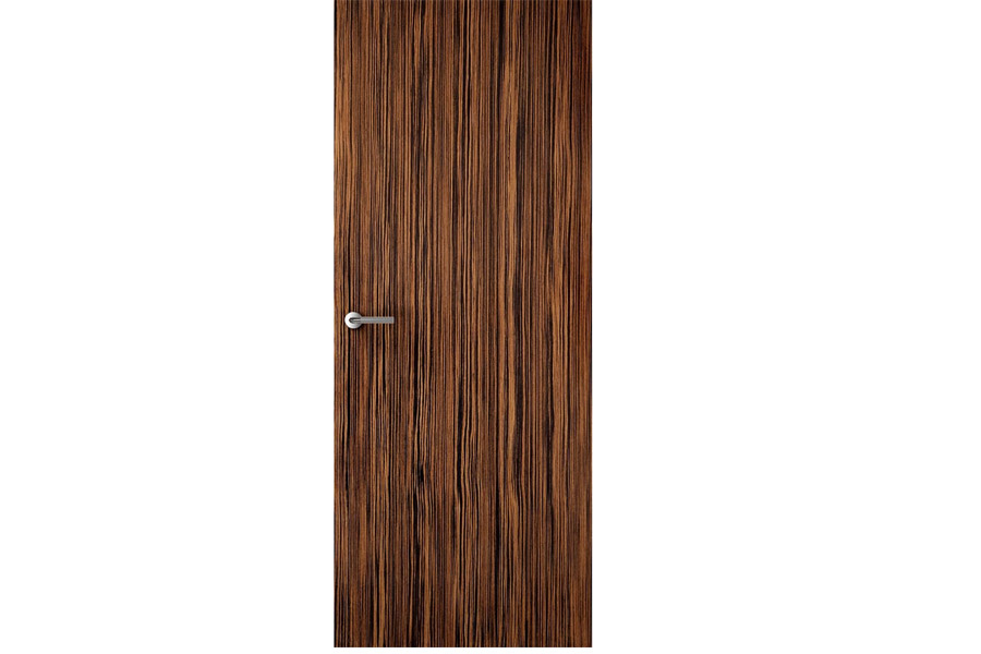 marine plywood for doors