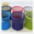 Cute Customize Trash Can kids pen holder