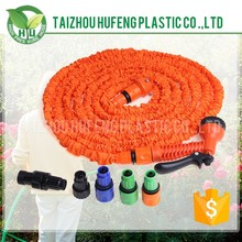 Top Sale Guaranteed Quality Comfortable Roll Up Water Hose