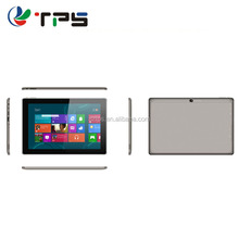 android tablets for bulk10.1 inch win10 Intel Atom Cherry-Trail X5 Z8300 Quad Core Tablet PC , support IPS screen ,rugged tablet