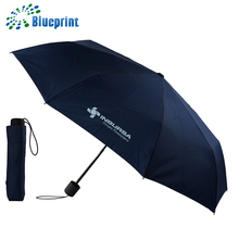wholesale cheap oem 3 fold umbrella different kinds of umbrellas