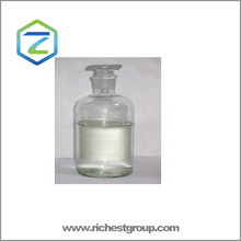 Wholesales Chlorobenzene 108-90-7 best service discount price from china