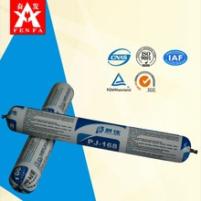 Cheap Price Adhesive Glue To India GP Oem Silicone Sealant Suppliers Gp Acetoxy Silicone Sealant