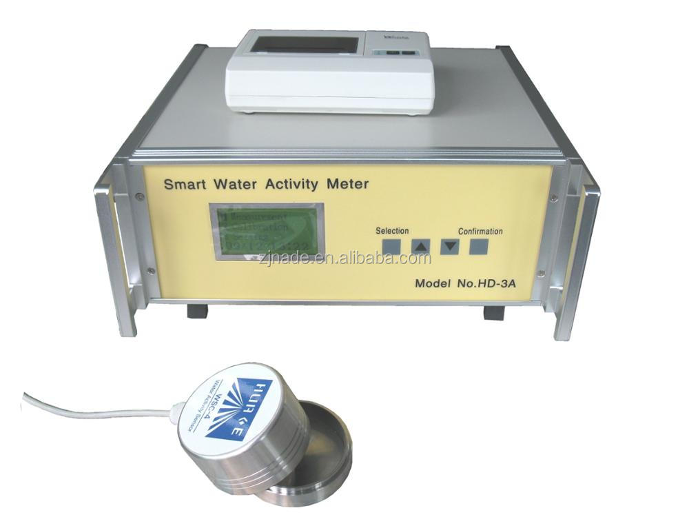 Nade Medical testing Machine Automatic Tablet/capsule Dissolution Tester RC-8DS LED display 8 vessels