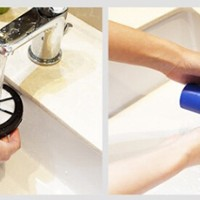 Home Appliances High Quality Portable Handheld