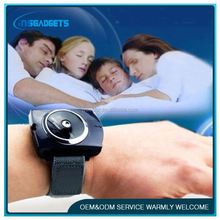 anti snoring device , electronic oral appliance