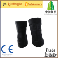 Hot sales heating knee pad health care products