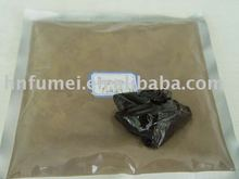 Natural Green Propolis Bulk / Powder From China