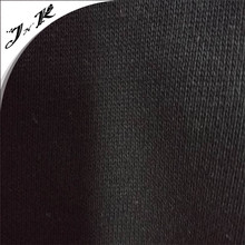 70523 high quality 100% cotton soft and thick brushed fleece fabric for hoodies