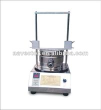 Lab test rotary sifter equipment