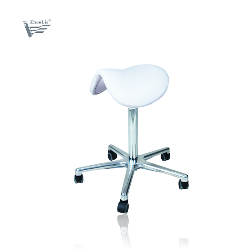 barber chairs for the hairdresser stool (E28)