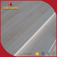 Walnut lumber finger joint board / Bulk commercial plywood / Sawn timber price panels