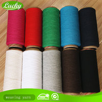 Weaving yarn for cotton yarn importers in europe, for yarn buyers