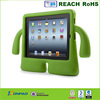 Shockproof case for tablet,neoprene tablet case