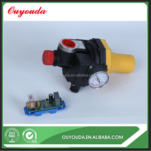 Vertical Installation Automatic Pressure Controller for Water Pump OYD-3/SKD-3/PC-12