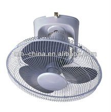Hot sell 16 inch electric ceiling fan with oscillation funciton made in China