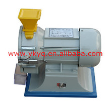 STFSJ-4 Electric Lab Soil Sample Grinder Testing Equipment Used For Sale/Soil Grinding Machine