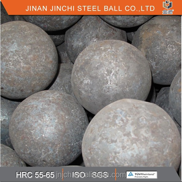 grinding steel balls supplier-Jinchi Steel Ball Co.,Ltd