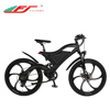 2018 CE EN15194 electric bike,electric tricycle cargo bike,electric bike child in mall china