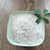 china clay/ Washed Kaolin/ white kaolin clay with competitive price