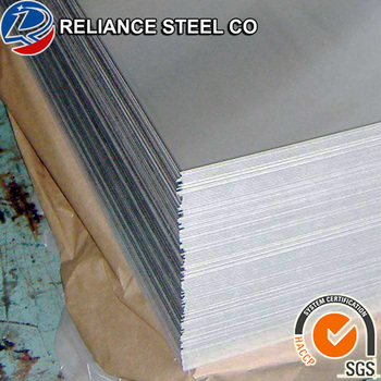 3003 H14 4X8 3Mm Thick Aluminum Sheet