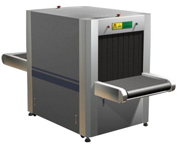 2017 hot hotel <strong>x</strong> ray cargo baggage screening scanner Machine for <strong>security</strong> luggage metal detector inspetion. XST--5030A