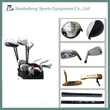 Vuelos <span class=keywords><strong>baratos</strong></span> <span class=keywords><strong>de</strong></span> china club <span class=keywords><strong>de</strong></span> <span class=keywords><strong>golf</strong></span>