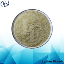 Professional Lyphar Supply Competitive Soya Lecithin Price