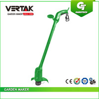 Ningbo No.1 garden supplier newest electric grass trimmer
