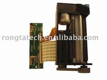 Control Board for thermal printer mechanism RT1245