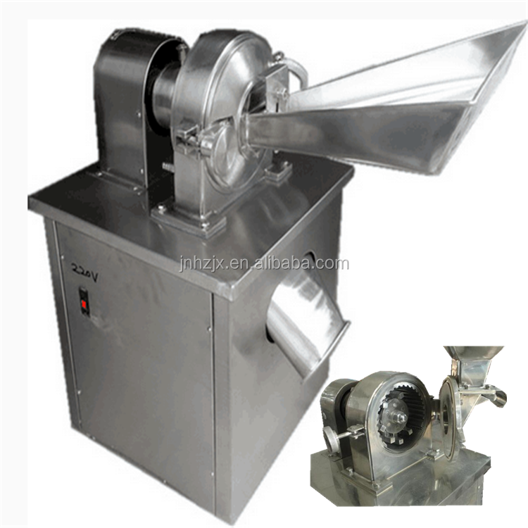 Industrial chinese herb grinder,herbal medicine crusher,herb grinding machine