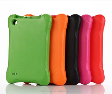 Wholesale price for amazon kindle fire 7 inch 2015 eva case shockproof cover case for kids