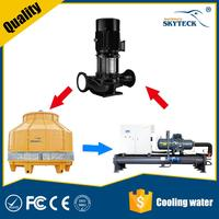 China manufacturers water pumps for high rise building