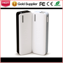 Hottest Sales Rvixe V920 10000mah mobile power bank