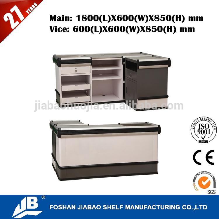 Plastic Kids supermarket musthave equipment checkout counter fast delivery