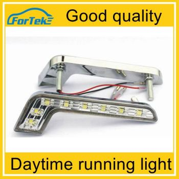 EMC Car Led Lights Daytime Running Light Drl appliances