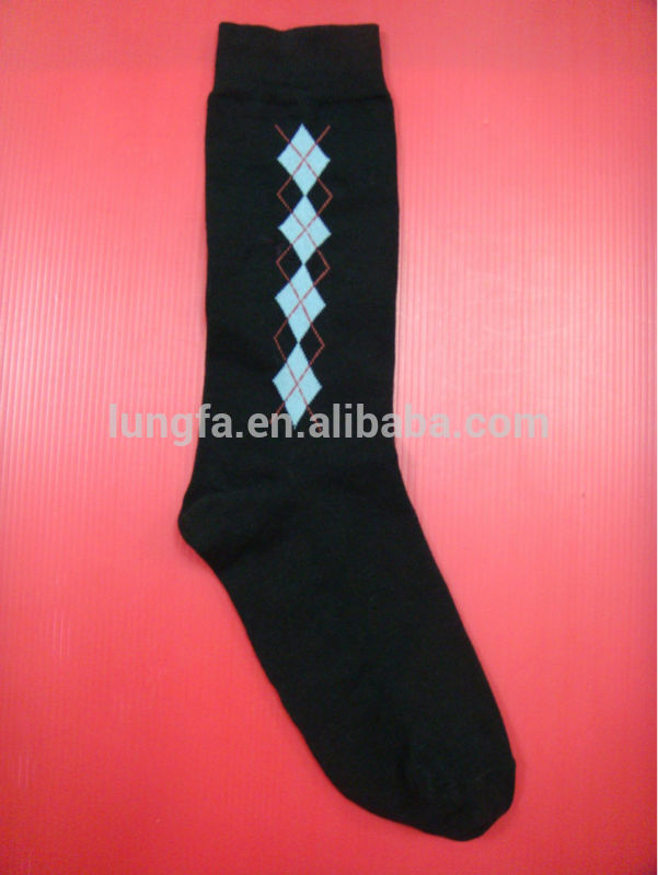 Excellent quality hotsell sports bamboo sport socks