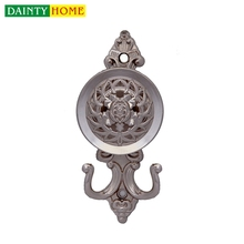Metal Curtain Hooks Curtain Accessory