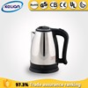1000W Small Home Applianc Eelectric Tea