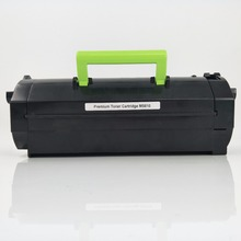 Compatible lexmark MS810 Toner Cartridge MS812 MS81152D1000 52D1H00 MS811n MS812de series laser toner cartridges with chip