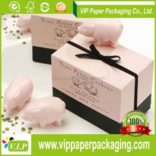 PACKING SUPPLIES BIODEGRADABLE SOAP PACKAGING