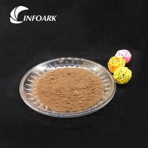 l- lysine sulphate Food Grade for Livestock