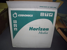 "X-ray film Codonics DVB 11x 14"" ,high quality Codonics Dry Laser Xray Imaging Film at a sale"