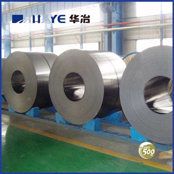 Fe310-0 high quality Hot Rolled Coil