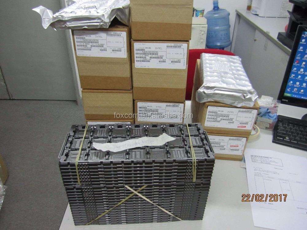 AW8063801032301 Processor CPU Original Intel Core i5-3210M 2.5 GHz Dual-Core