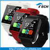Cheap Bluetooth Android Smart Watch Dual